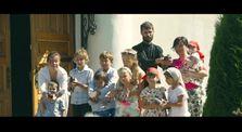 Наша вера православна… – Слова святителя Николая Сербского