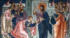 О чудесах (проповедь)