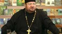 Почему именно Православие?