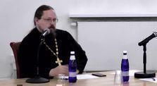 Современные апологетические вызовы перед Церковью