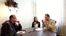 Духовничество и психотерапия: в чем различие?