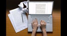 Простые советы по работе с текстом