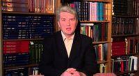 Православное учение об Искуплении
