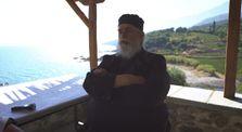 Светлой памяти афонского старца Епифания Милопотамского