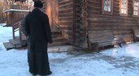 Протоиерей Кирилл Каледа о памятниках Сталину