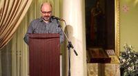 Почему православные христиане отвергают миф о перевоплощении души