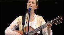 Светлана Копылова в Королевском зале