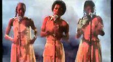 Boney M — «На реках вавилонских»