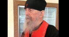 Старец Ефрем Филофейский о роли молитвы в наши дни