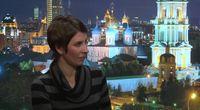 О Китайской Православной Церкви