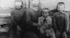 «Послание». Фильм об отце Василии Ермакове