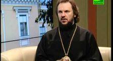 Епископ Амвросий о Санкт-Петербургской духовной семинарии и академии