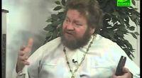 Православная эсхатология. Воскресение в жизнь вечную