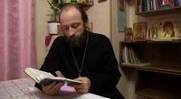 Учение Священного Писания и Священного Предания о власти