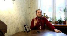Полтергейст. Бесовские проделки в одной петербургской семье