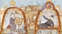 Сказание о Петре и Февронии
