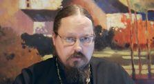 О Пелагее Рязанской и её пророчествах