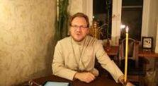 Отвечает священник Константин Пархоменко
