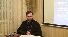 Литургия свт. Иоанна Златоуста: чинопоследование и исторический экскурс